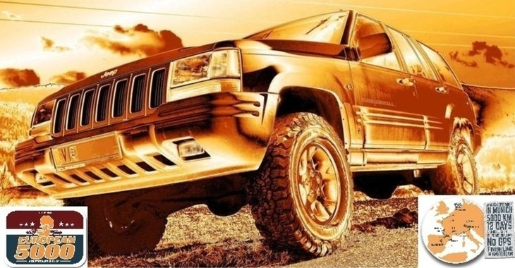 Fill 730x380 bp1503987918 fill 730x380 bp1503954217 jeepzj nonum gold full size