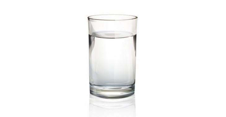 Fill 730x380 bp1504211194 glas wasser