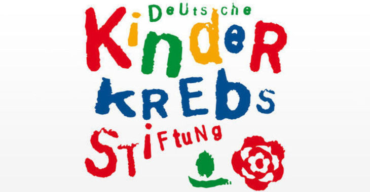 Dein Geschenk Sonnenschein Fur Kranke Kinder Von S Linner Mach
