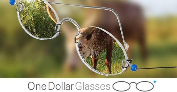 Fill 730x380 bp1512326068 betterplace glasses