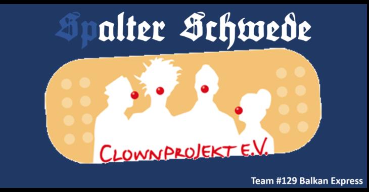 Fill 730x380 bp1520004432 logo spalter schwede2