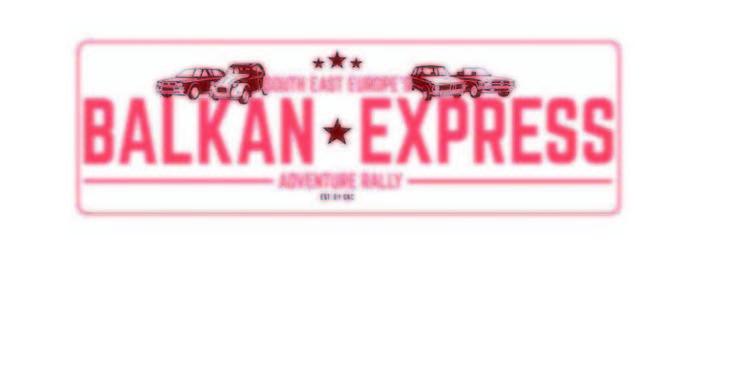 Fill 730x380 bp1525010950 balkan express