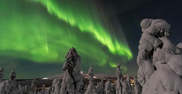 Fill 730x380 bp1523555658 aurora borealis 2959663 1920
