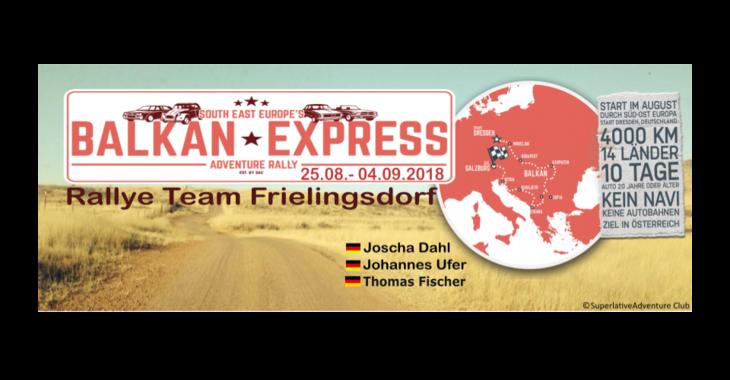 Fill 730x380 bp1526658133 balkan express   rallye team frielingsdorf1000x500