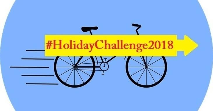 Fill 730x380 bp1527845368 logo holiday challenge 2018