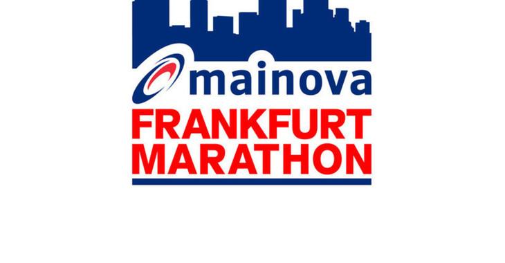 Fill 730x380 bp1528821887 frankfurt marathon marathon news c168ae954c  1111