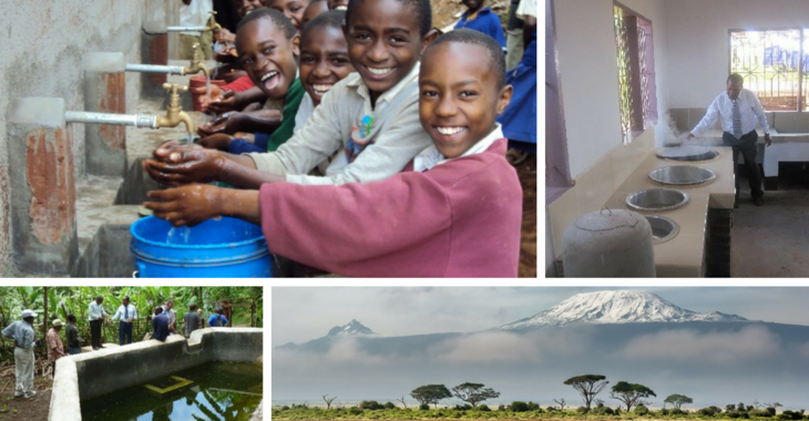 Fill 730x380 bp1534925622 spenden fuer wasserprojekt in afrika mit greenvesting