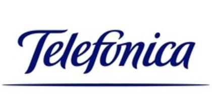 Fit 420x230 logo telefonica