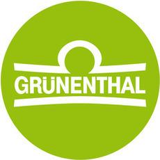 Fit 420x230 gruenenthal logo