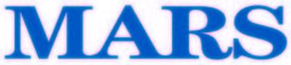 Fit 420x230 mars logo