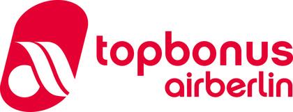 Fit 420x230 topbonus logo
