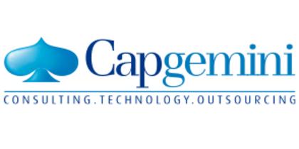 Fit 420x230 original capgemini logo