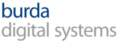 Fit 420x230 original burda digital systems rgb
