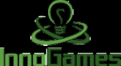 Fit 420x230 original logo innogames standard 200