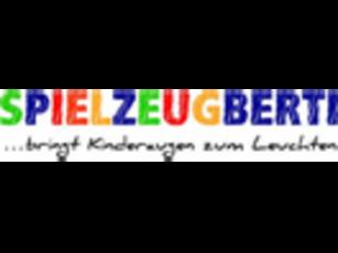 Fit 420x230 profile thumb neues spielzeugberti logo