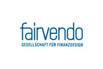 Fit 420x230 fairvendo logo auf weiss klein