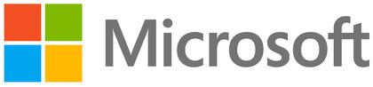 Fit 420x230 microsoft logo