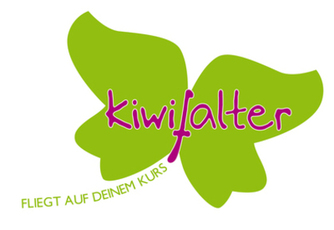 Fit 420x230 original kiwifalter logo