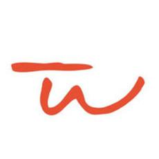Fit 420x230 watson logo