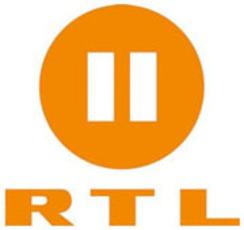 Fit 420x230 100001974 logo rtl ii