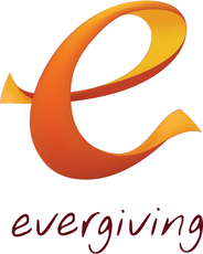 Fit 420x230 bp1476270054 evergiving logo