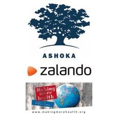Fit 420x230 bp1502116814 ashoka boerhringer zalando logo