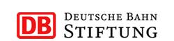 Bp1512561426 db stiftung logo250