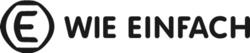 Bp1521117839 logo 400x85