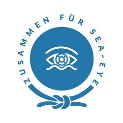 Bp1525252899 logo seaeye vera