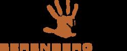 Bp1540302058 berenbergkids logo rgb neu