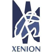 Fill 200x200 original xenion logo