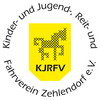 Kinder- und Jugend Reit- und Fahrverein Zehlendorf