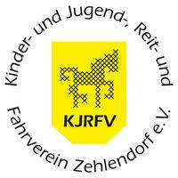 Fill 200x200 bp1487002055 logo zweifarbig rgb warm