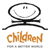 Fill 200x200 original logo children