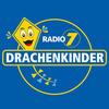 Radio7 Drachenkinder gGmbH