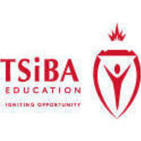Fill 200x200 original tsiba logo reduced