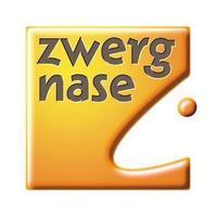 Fill 200x200 original logo zwerg nase