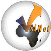 Fill 200x200 original volnet logo whbkg small