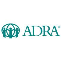 Fill 200x200 adra logo
