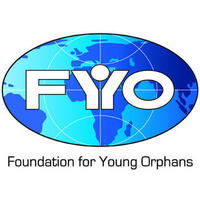 Fill 200x200 original fyo logo