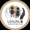UHURU e.V. Gemeinsam für Kinder in Kenia