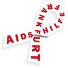 AIDS-Hilfe Frankfurt