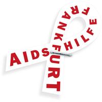 Fill 200x200 original aidshilfe tacker rgb 300