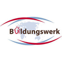 Fill 200x200 original buildungswerk logo rgb