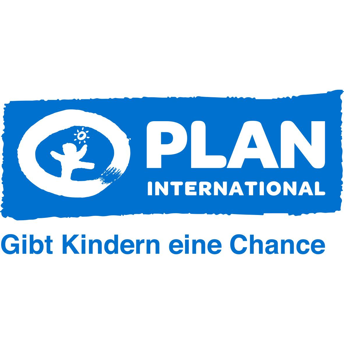plan international deutschland e v spende f r unsere organisation. Black Bedroom Furniture Sets. Home Design Ideas