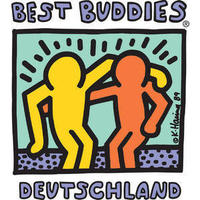 Fill 200x200 original best buddies   deutschland