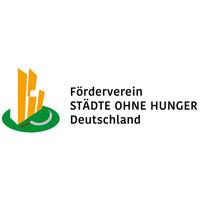Fill 200x200 logo foerderverein