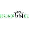 Berliner Tafel e.V.