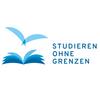 Studieren Ohne Grenzen Deutschland e.V.
