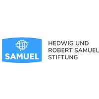 Fill 200x200 bp1518776719 samuel logo cmyk de
